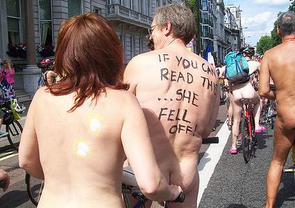 seinfeld good naked bad naked