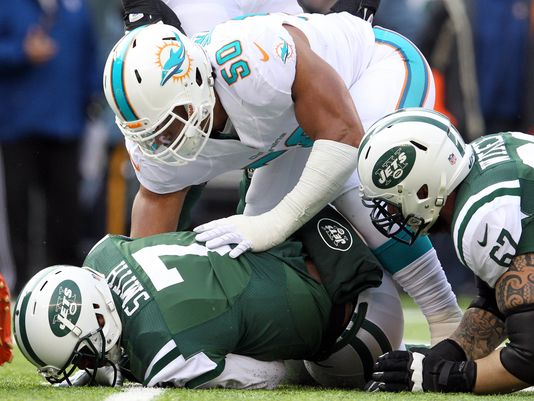 1385932770000-USP-NFL-Miami-Dolphins-at-New-York-Jets