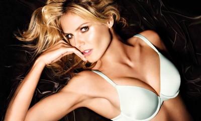 fp_1973709_heidi_klum_in_victoria_secret_lingerie_campaign_-400x240