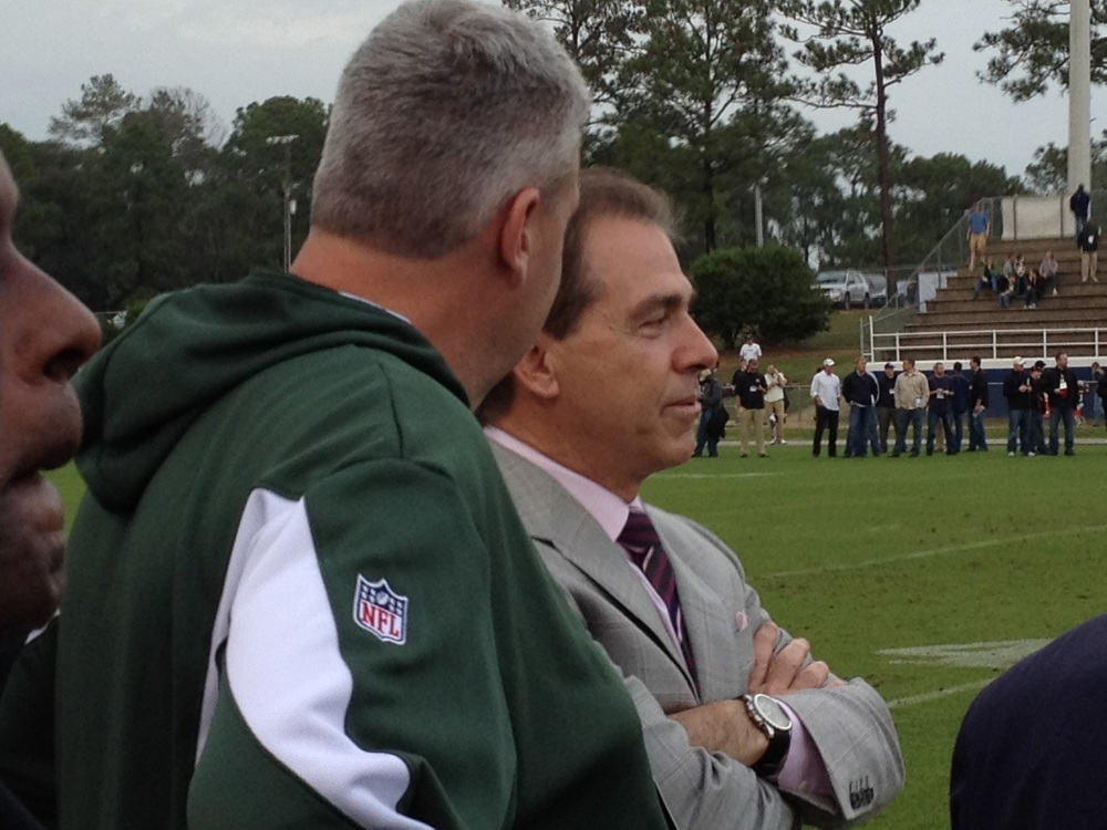 nick-saban-rex-ryan-senior-bowl