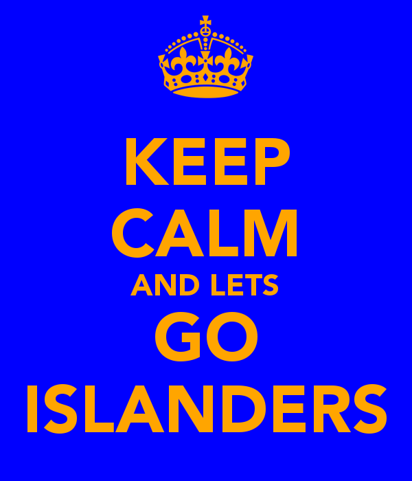 keep-calm-and-lets-go-islanders-1