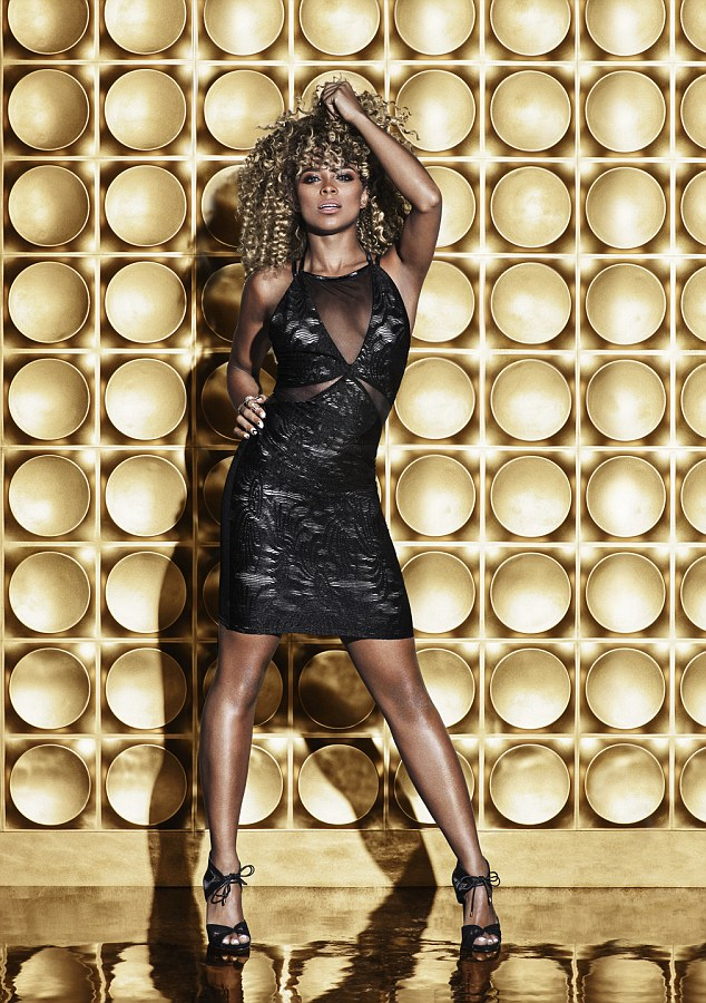 2CAC384300000578-3246166-Fleur_East_who_won_over_Simon_Cowell_on_last_year_s_X_Factor_has-m-16_1443022278752