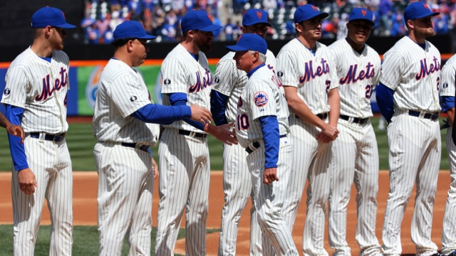 Mets-opening-day
