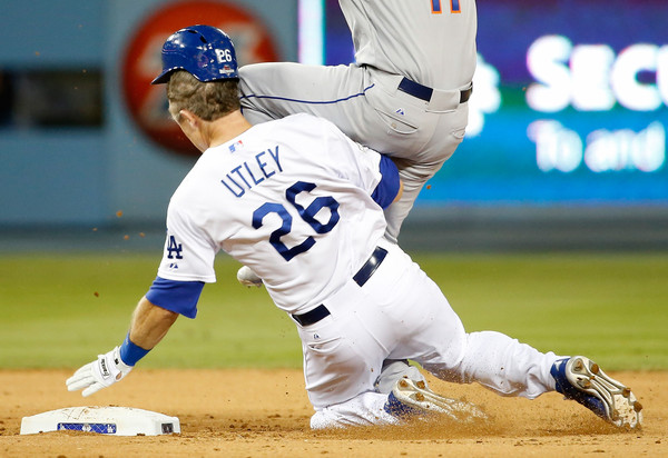 Chase+Utley+Division+Series+New+York+Mets+Diu4DSWZhgvl