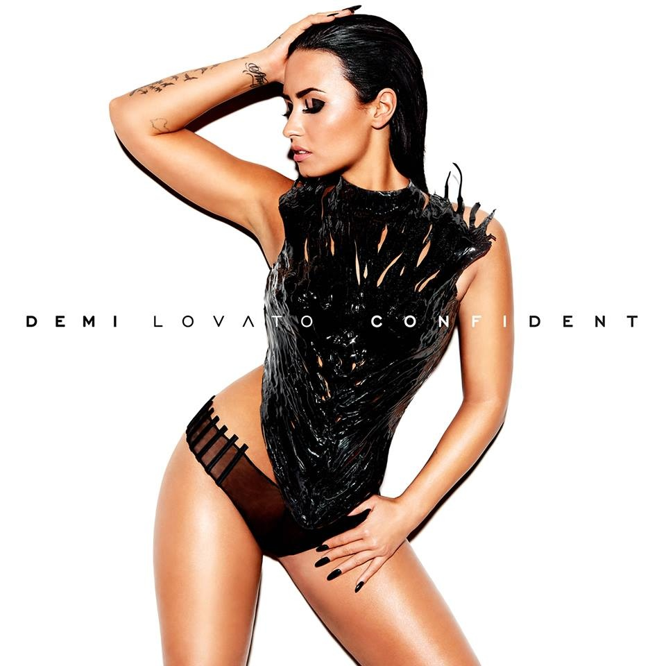 demi-lovato-confident-cover-album