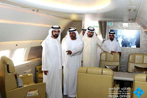 Sheikh+Mohammed+Bin+Rashid+Al+M+aktoum.jpg
