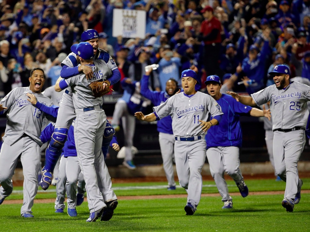 kansas-city-royals-win-world-series-in-game-5-victory-over-new-york-mets