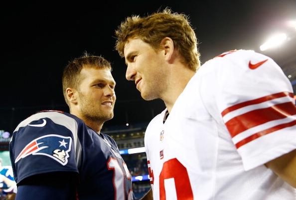 patriots-vs-giants