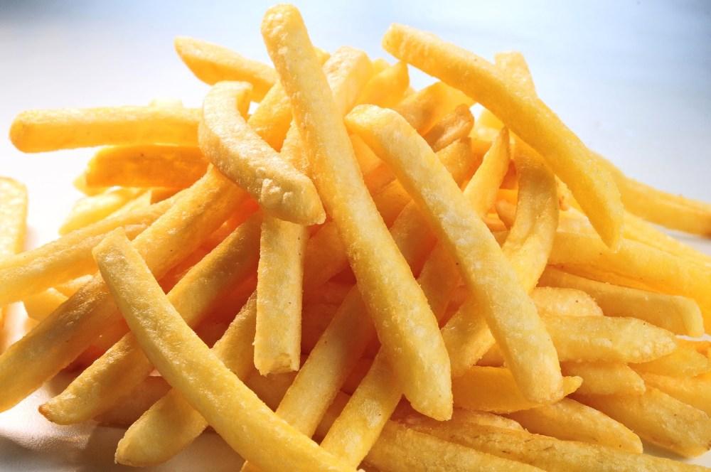 948262-mcdonald-s-french-fries.jpg