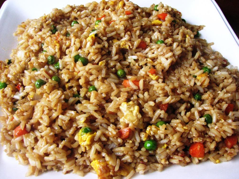 fried-rice-013.jpg