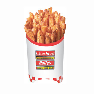 fries_large.jpg