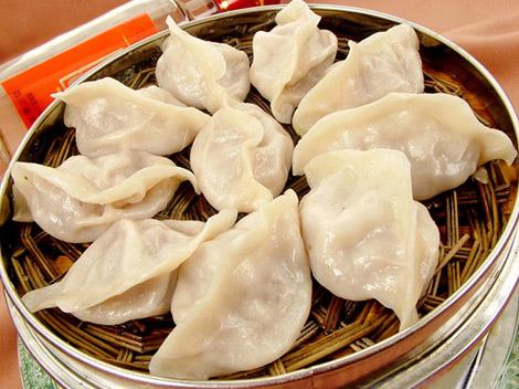 steamed-dumplings.jpg