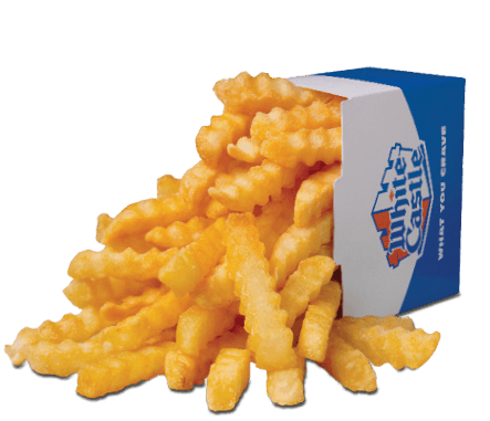 White_Castle_French_Fries_7179731.png